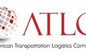 ATLC Logo