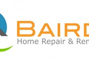 Bairds Repair and Remodeling Logo
