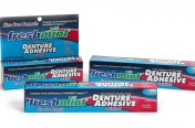 New World Imports Tooth Paste Photo