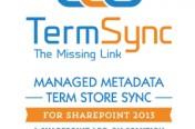 Term Sync Web Ad by Rimshot Creative