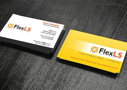 FlexLS-cards-feature