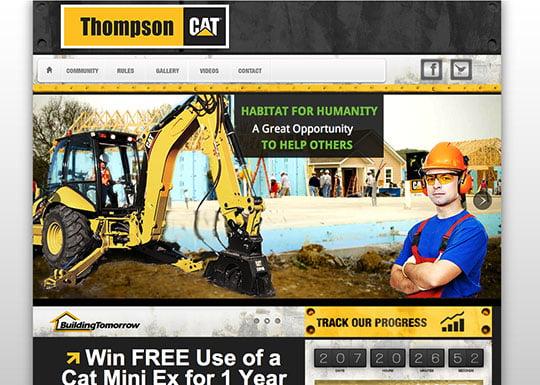 Thompson-Cat-Feature