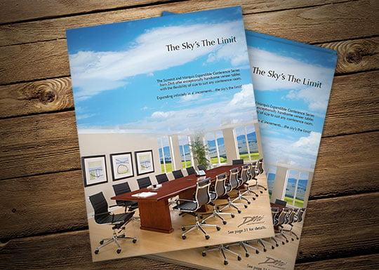 brochure-feature