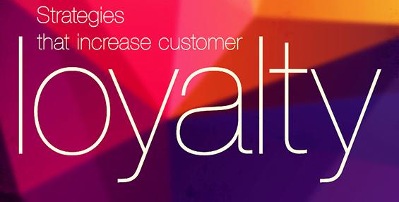 email marketing, customer loyalty, e-zine, e-newsletter, spring hill tn, columbia tn, nashville tn, franklin tn, brentwood tn