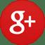 Follow Rimshot Creative on Google +