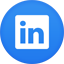 Follow Stephen Foster on Linked In
