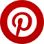 Folllow Stephen Foster on Pinterest