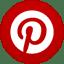 Folllow Stephen Foster on Pinterest