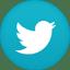 Follow Rimshot Creative on Twitter