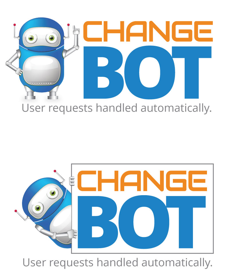 Changebot-logo
