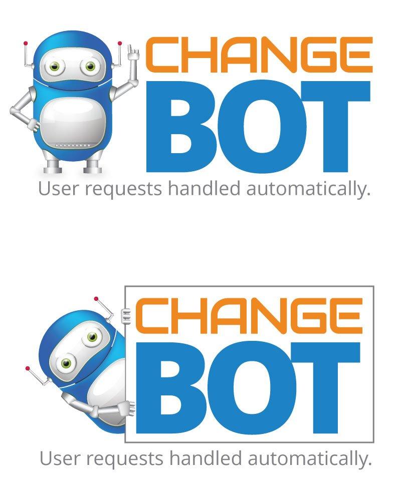 Changebot-logo