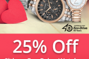 Wholesale Jewelers Digital Ad