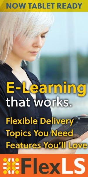 FlexLS Digital Ad