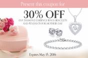 Wholesale Jewelers Digital Ad