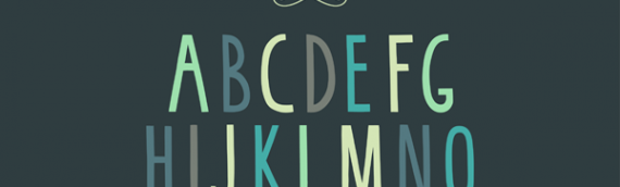 30 Sans Serif Fonts Perfect for Website Headings